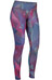 Marmot W's Swift Tights Royal Night Flash